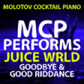 Free Download Molotov Cocktail Piano Lucid Dreams (Instrumental) Mp3