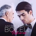 Free Download Andrea Bocelli & Matteo Bocelli Fall on Me Mp3