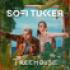 Sofi Tukker - Good Time Girl (feat. Charlie Barker)