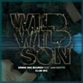 Free Download Armin van Buuren Wild Wild Son (feat. Sam Martin) [Club Mix] Mp3
