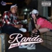 download lagu Sundanis Randa Anak 2 (feat. Dev Kamaco)