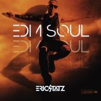 Edmsoul - EP - EricStatz mp3 download