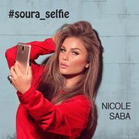 Soura Selfie Nicole Saba