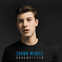 Handwritten - Shawn Mendes mp3 download