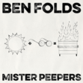 Free Download Ben Folds Mister Peepers Mp3