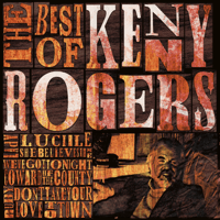 Every Time Two Fools Collide Kenny Rogers & Dottie West