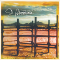 Free Download Gin Blossoms Til I Hear It from You Mp3
