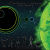 The Claypool Lennon Delirium - Lime and Limpid Green - EP  artwork