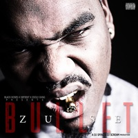 Bullet - Zuse & Young Thug mp3 download