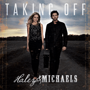 Taking Off - Taking Off mp3 download