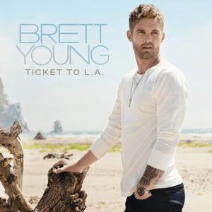 Ticket to L.A. - Ticket to L.A. mp3 download