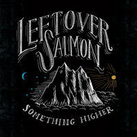 Places Leftover Salmon