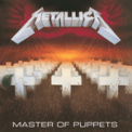 Free Download Metallica Master of Puppets (Remastered) Mp3