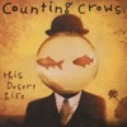 download lagu Counting Crows Mrs. Potters Lullaby