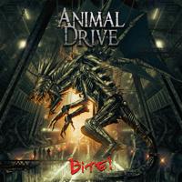 Time Machine Animal Drive