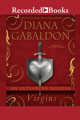 Virgins: An Outlander Short - Diana Gabaldon