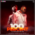 Free Download Garry Sandhu & Tory Lanez 100 Percent (feat. Roach Killa & Wamiqa Gabi) Mp3