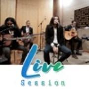 download lagu Virzha Kamu Cantik Hari Ini (Accoustic) [Live]