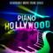 Thangamey (Piano Version) Piano Hollywood MP3