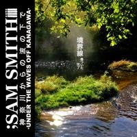 Under the Waves off Kanagawa - Single - Sam Smith mp3 download