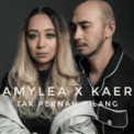 Free Download Amylea & Kaer Tak Pernah Hilang Mp3