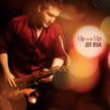 Free Download Jeff Ryan Up and Up Mp3
