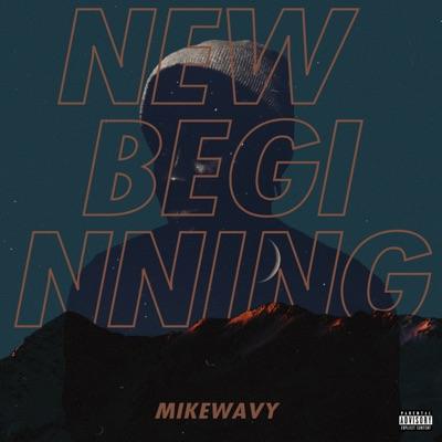 Uptown - MikeWavy mp3 download