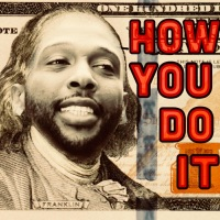 How You Do It - Single - Duffie mp3 download