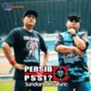 download lagu Sundanis Persib disanksi PSSI (feat. Sulfuric)