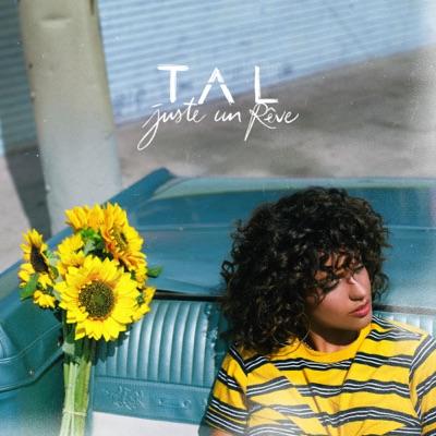 Mondial - Tal mp3 download