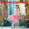 Free Download Uesaka Sumire Pop Team Epic Mp3