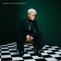 Long Live the Angels - Emeli Sandé mp3 download