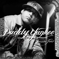 Lo Que Pasó, Pasó Daddy Yankee