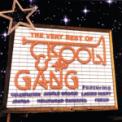Free Download Kool & The Gang Celebration Mp3