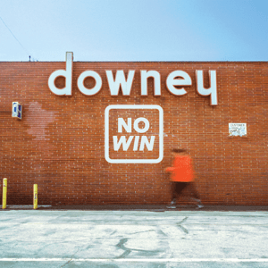 downey - downey mp3 download