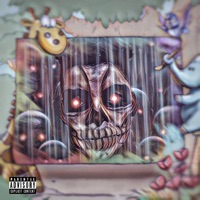 Hallucinations - EP - Jeremiah mp3 download