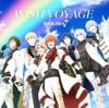 WiSH VOYAGE / Dancing∞BEAT!! - Single