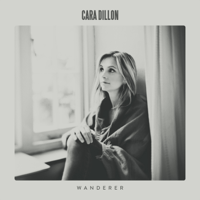 Blackwater Side (feat. Sam Lakeman) Cara Dillon