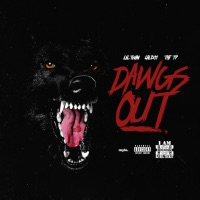 Dawgs Out (feat. Thf Tp) - Single - Lil Twan & Calboy mp3 download