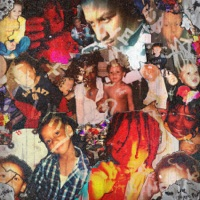 A Love Letter to You 2 - Trippie Redd mp3 download