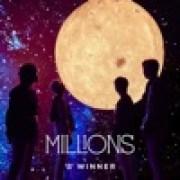 download lagu WINNER MILLIONS