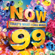 NOW That's What I Call Music! 99 - Various Artists