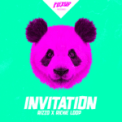 Free Download Rizzo Invitation (feat. Richie Loop) Mp3