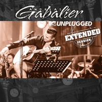 Sie (MTV Unplugged) Andreas Gabalier