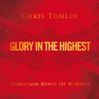 O, Come All Ye Faithful (Live) Chris Tomlin