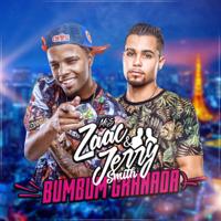 Bumbum granada MC's Zaac & Jerry Smith