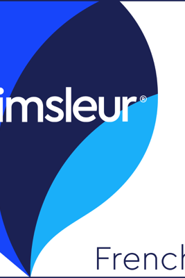 Pimsleur French Level 5 - Pimsleur