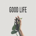 Free Download Of Good Nature Good Life Mp3