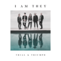 Free Download I AM THEY Scars Mp3