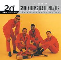 Smokey Robinson - Cruisin' Mp3